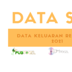 data sdy